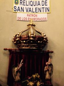 Igreja-san-valentin
