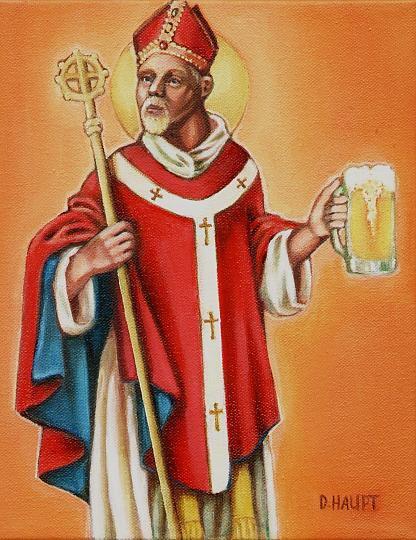 santo-arnolfo