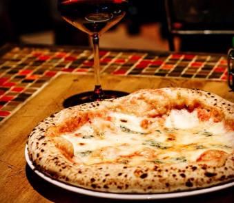 piza-picco